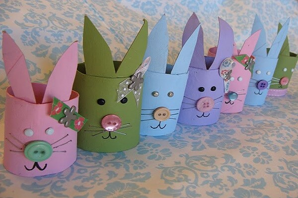 fun-kids-crafts-ideas
