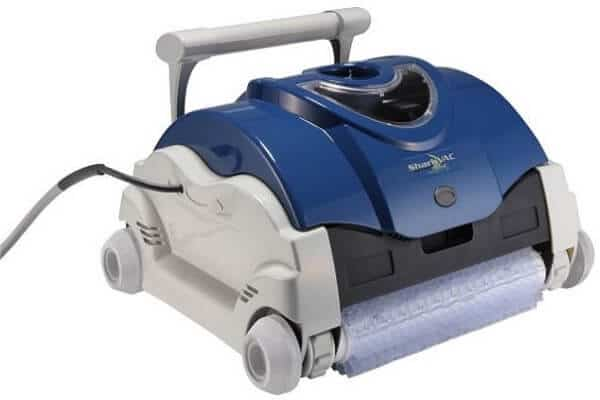 Hayward Pool Cleaner Review